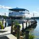 destiny cruises on gull lake