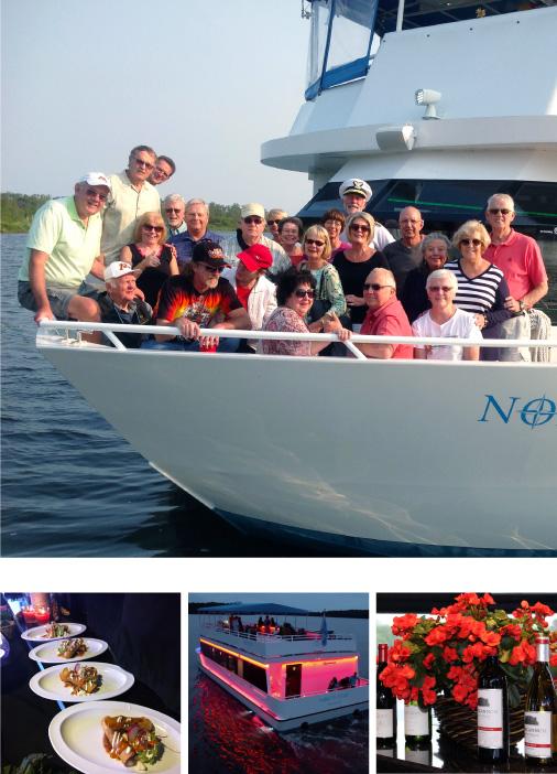 destiny cruises